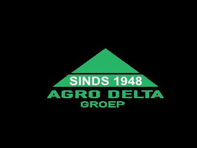 Logo AFGROEP-1948